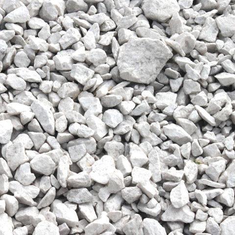 Types Of Decorative Rock Ogden Ut Sandee S Soil Rock