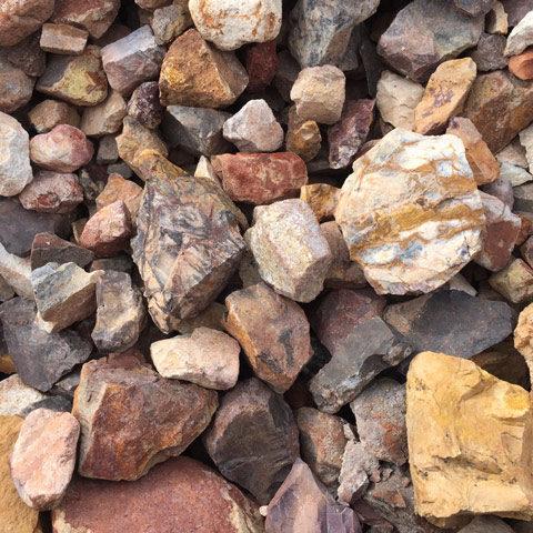 Types Of Decorative Rock Ogden Ut Sandee S Soil Amp Rock